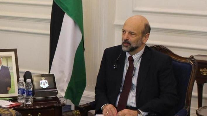 8875524 854 481 4 2 - لا سلام عادلاً مع إسرائيل في ظل إجراءاتها الأحادية