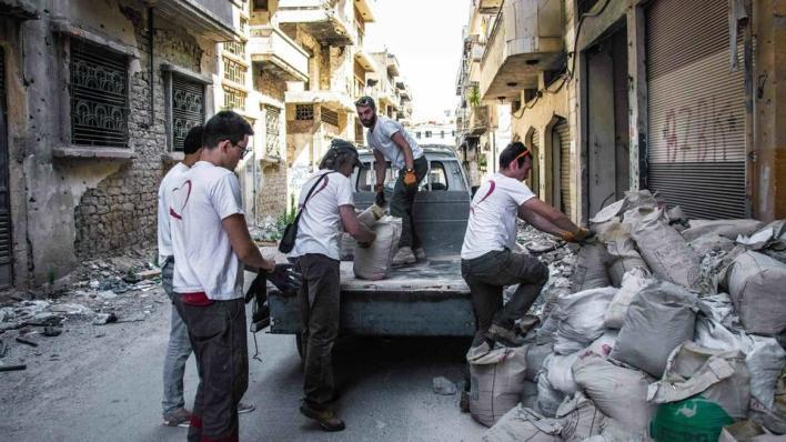 8893611 2018 1136 7 1 - منظمة مسيحية فرنسية تدعم شبيحة الأسد منذ 7 سنوات