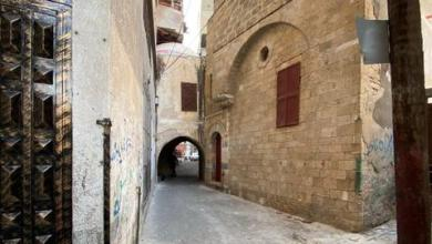 """صورة """"الأسبطة"""" تراث عثماني إسلامي مازال حاضراً وشاهداً على الحضارة العثمانية"""