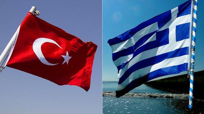 ترحيب أمريكي بمبادرات الحوار الأخيرة بين تركيا واليونان