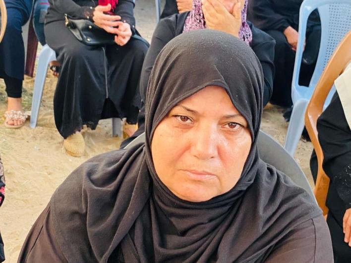 9009329 3991 2993 20 15 - عندما تكون لقمة عيش صيادي غزة مغمسة بالدم