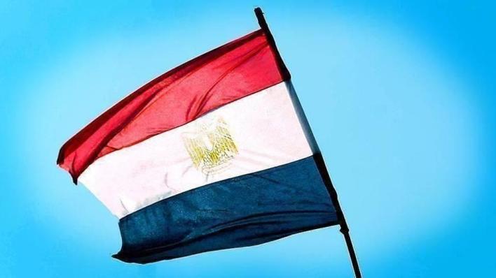 منظمة حقوقية ترصد اندلاع 164 احتجاجاً وتوقيف المئات خلال 8 أيام للمطالبة برحيل الرئيس المصري عبد الفتاح السيسي