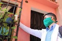 AXQg0iHjTHyyeoy 3Xan 0 - منظمة الصحة العالمية تؤكد على الحاجة الملحة لزيادة الاستثمار في مجال تطوير لقاح عالمي ضد كوفيد19