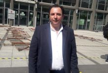 Photo of مازن درويش يطالب بتوسيع محاكمة رموز النظام في كوبلنز ويقدم أدلة جديدة