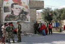 Photo of إعلامية موالية تنقلب على بشار الأسد: النظام يتلذذ بإذلال شعبه