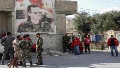 صورة إعلامية موالية تنقلب على بشار الأسد: النظام يتلذذ بإذلال شعبه