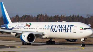صورة الخطوط الكويتية تعلن تشغيل 30 رحلة يوميًا وتركيا من الوجهات الأولى