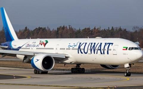 الخطوط الكويتية تعلن تشغيل 30 رحلة يوميًا وتركيا من الوجهات الأولى