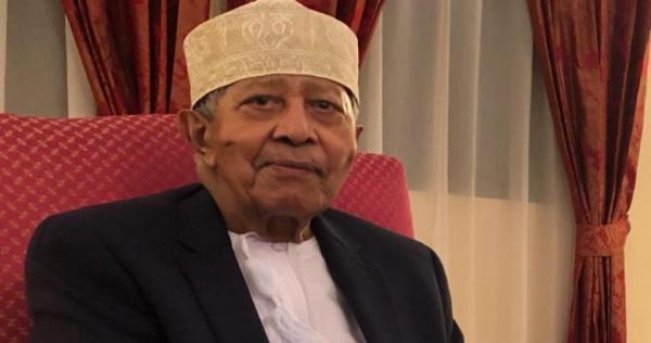 """jmshyd - مصادر تكشف عن وضع السلطان الجديد من """"آل بو سعيد"""" بعد وصوله سلطنة عمان"""