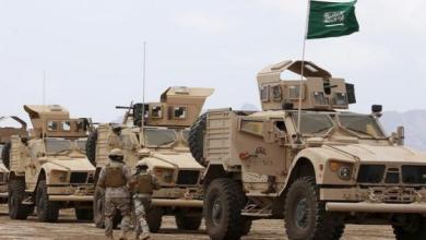 صورة في جنح الظلام.. عملية استخباراتية سعودية قرب سواحل سلطنة عمان (صور)