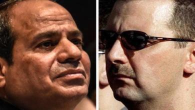 """صورة قرار صادم من """"نظام السيسي"""" ضد السوريين في مصر بسبب ثرائهم المفاجئ"""