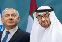 """صورة بعد مهاجمة التطبيع مع إسرائيل.. ماذا قال وزير خارجية الإمارات عن """"الاختراق الاستراتيجي""""؟"""