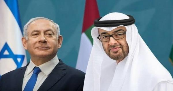 "lttby 2 - بعد مهاجمة التطبيع مع إسرائيل.. ماذا قال وزير خارجية الإمارات عن ""الاختراق الاستراتيجي""؟"