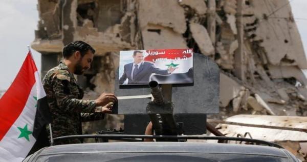 nibxg9ci7nhzjjkrgjptgjq2pj8knh7ci1tgtokk 0 - درعا على صفيح ساخن.. تفجيرات واغتيالات تربك نظام الأسد