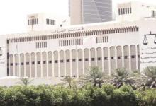 صورة فواتير مشبوهة قيمتها 98 مليون دولار.. تطورات مثيرة في قضية #مشاهير_غسل_الأموال بالكويت