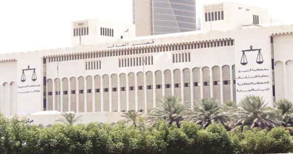 nyb lkwyt 0 - فواتير مشبوهة قيمتها 98 مليون دولار.. تطورات مثيرة في قضية #مشاهير_غسل_الأموال بالكويت