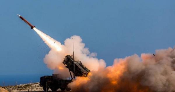 "qsf 35 - إعلامي الموساد ""إيدي كوهين"" يروج خطة خطيرة لضرب السعودية عبر الكويت والعراق"
