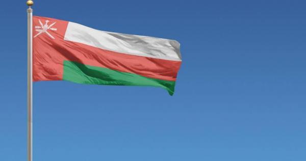 """sltn mn 54 - مستشار """"بن سلمان"""" يكشف عن حدث خطير في سلطنة عمان"""