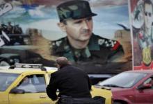 Photo of إعلامية موالية تفتح النار على نظام الأسد: الوضع كارثي ولم يعد يحتمل