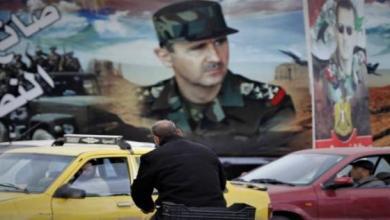 صورة إعلامية موالية تفتح النار على نظام الأسد: الوضع كارثي ولم يعد يحتمل