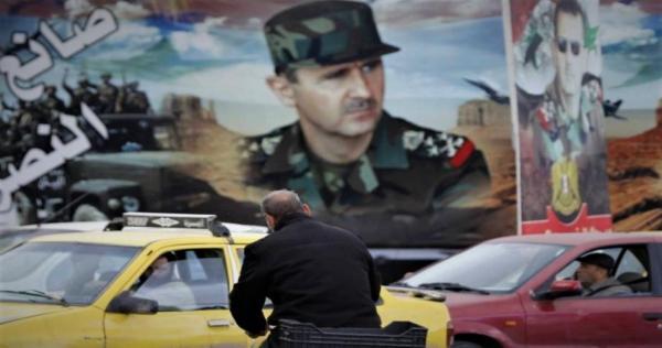 suba1 1 - إعلامية موالية تفتح النار على نظام الأسد: الوضع كارثي ولم يعد يحتمل
