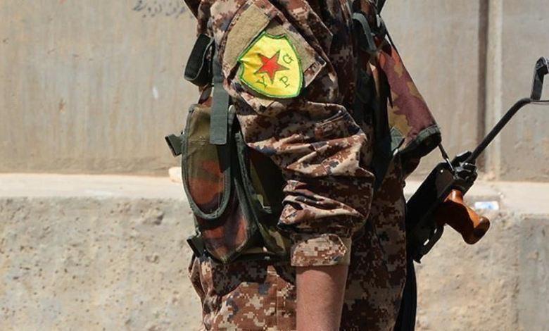 """thumbs b c 2e8d25a38911e5d365c0b8492e17a5e6 - سوريا.. """"ي ب ك"""" الإرهابية تقتل مدنيا تحت التعذيب"""