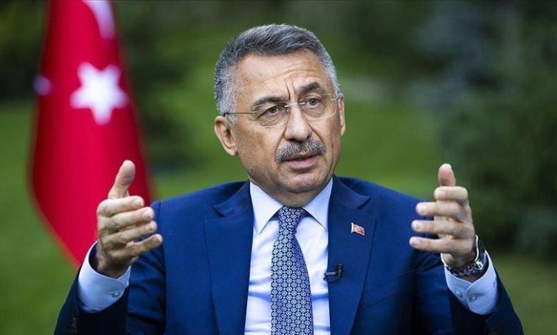 """thumbs b c 486c62b82dfad530c388659592296dd9 - نائب أردوغان يصف ماكرون بـ""""ممثل العقلية الاستعمارية"""""""