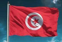 صورة تونس.. تقليص العطل وتمديد العام الدراسي الجديد شهرا