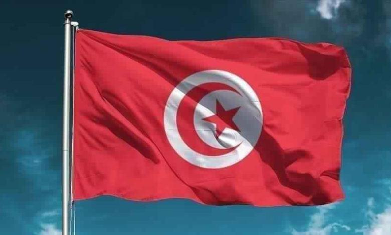 thumbs b c 7c7f6935fc350edb49822e8cb51ac9de - تونس.. تقليص العطل وتمديد العام الدراسي الجديد شهرا