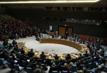صورة مجلس الأمن يصوت الثلاثاء على تمديد البعثة الأممية في ليبيا