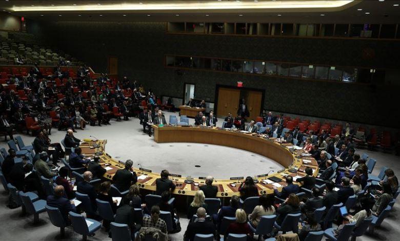 thumbs b c 7fff445c08385cb1522cf56923001734 - مجلس الأمن يصوت الثلاثاء على تمديد البعثة الأممية في ليبيا