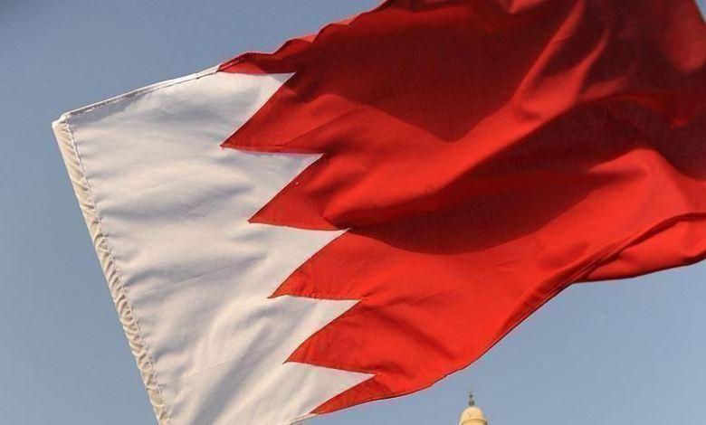 """thumbs b c 82ef8cd187d07a2103e5eae49c670d24 - البحرين تعلن التوصل إلى اتفاق تطبيع """"كامل"""" مع إسرائيل"""