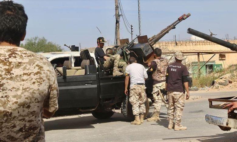 thumbs b c 89f6ce987101bba0938e21e9400c6e27 - الحوار بالمغرب يقطع الطريق أمام داعمي الحرب