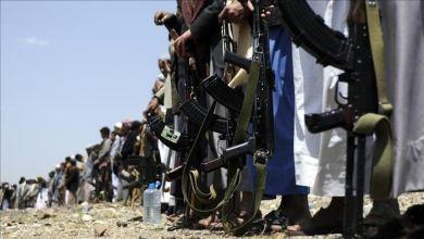 """صورة اليمن.. """"الانتقالي"""" يعتقل مسؤولا محليا في سقطرى"""