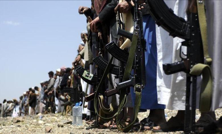 """thumbs b c 93314200a16e117896567b2e721fd86b - اليمن.. """"الانتقالي"""" يعتقل مسؤولا محليا في سقطرى"""