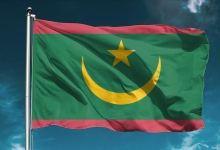 صورة ربع سكان موريتانيا بلا مياه منذ يومين