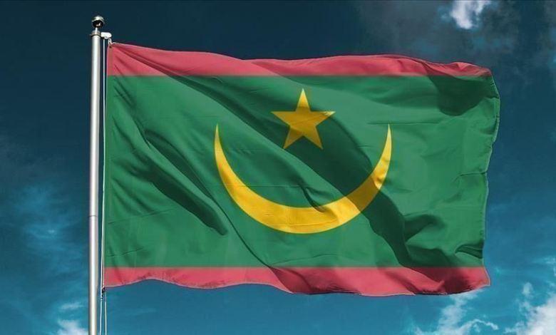 thumbs b c 983372092c54a18de634c7ae0281aad2 - ربع سكان موريتانيا بلا مياه منذ يومين