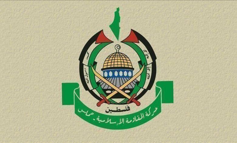 """thumbs b c 9bbd3c8d97512b26ad57da33d4e2df8f - تطبيع البحرين وإسرائيل """"إصرار على تطبيق صفقة القرن"""""""