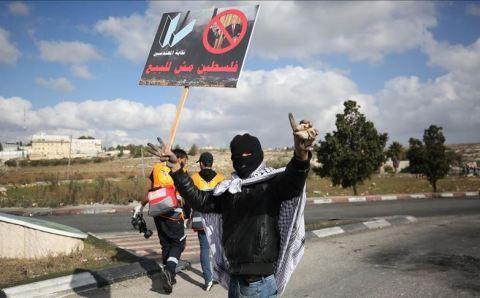 """رفض الجامعة العربية إدانة التطبيع """"صادم"""""""