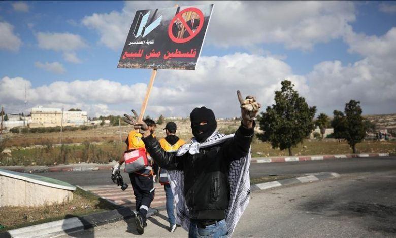 """thumbs b c a3f62463112f067def596a0fece0c74d - رفض الجامعة العربية إدانة التطبيع """"صادم"""""""
