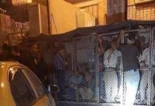 صورة بعد أقفاص تنظيم دور الخبز .. الأسد يرفع سعره ويضيف ثمناً إضافياً للكيس –