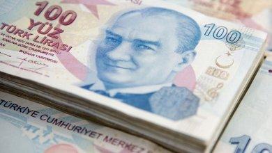 صورة انتعاش جديد لـ الليرة التركية وتغيرات في أسعار السورية – Mada Post