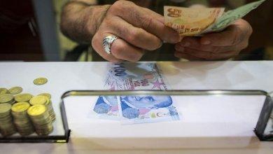 صورة أسعار العملات والذهب مقابل الليرة السورية والتركية الأحد 11.10.2020 – Mada Post