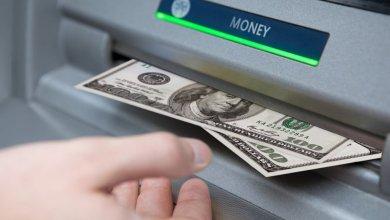 صورة أسعار الصرف مقابل الليرة السورية والتركية 25 10 2020 – Mada Post