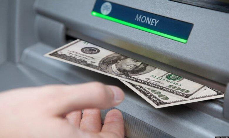 السورية 25 10 2020 1 - أسعار الصرف مقابل الليرة السورية والتركية 25 10 2020 - Mada Post