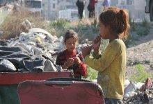 صورة الإعلام الموالي: الشعب كل ماله عم يزنكل في سوريا (فيديو) Mada Post