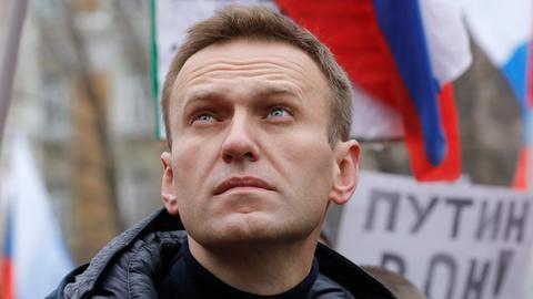 1601535005 2445339 3317 1868 3 236 - المعارض الروسي نافالني يتهم بوتين بالمسؤولية عن محاولة تسميمه
