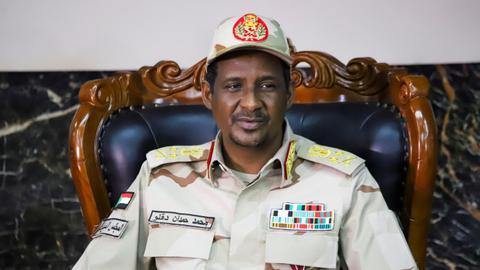 1601672454 5043063 5603 3155 48 50 - تلقيت وعداً أمريكياً برفع اسم السودان من قائمة الإرهاب