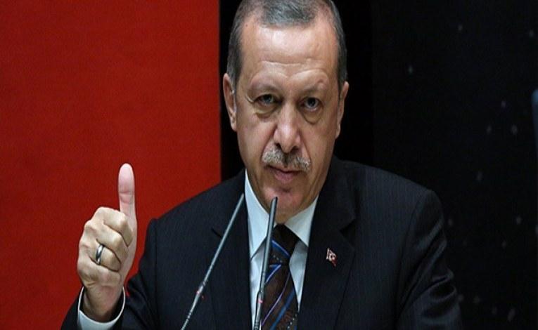 1601723134 unnamed file - أردوغان يؤكد على أحقية تركيا بالتدخل في القضية السورية
