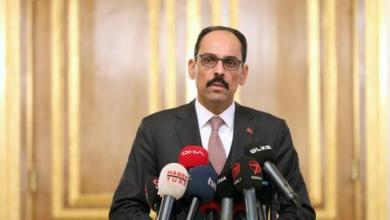 """صورة حل قضية """"قره باغ"""" يكمن في إنهاء الاحتلال الأرميني"""